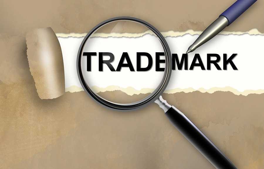 Trademark Searches In Canada
