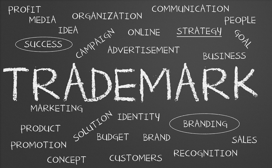 Basic Trademark Info: For People New To Canadian Trademarks