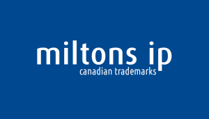 Barrie Canadian Trademark Lawyer