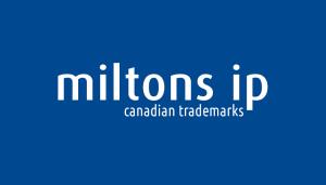 Kitchener Canadian Trademark Lawyer