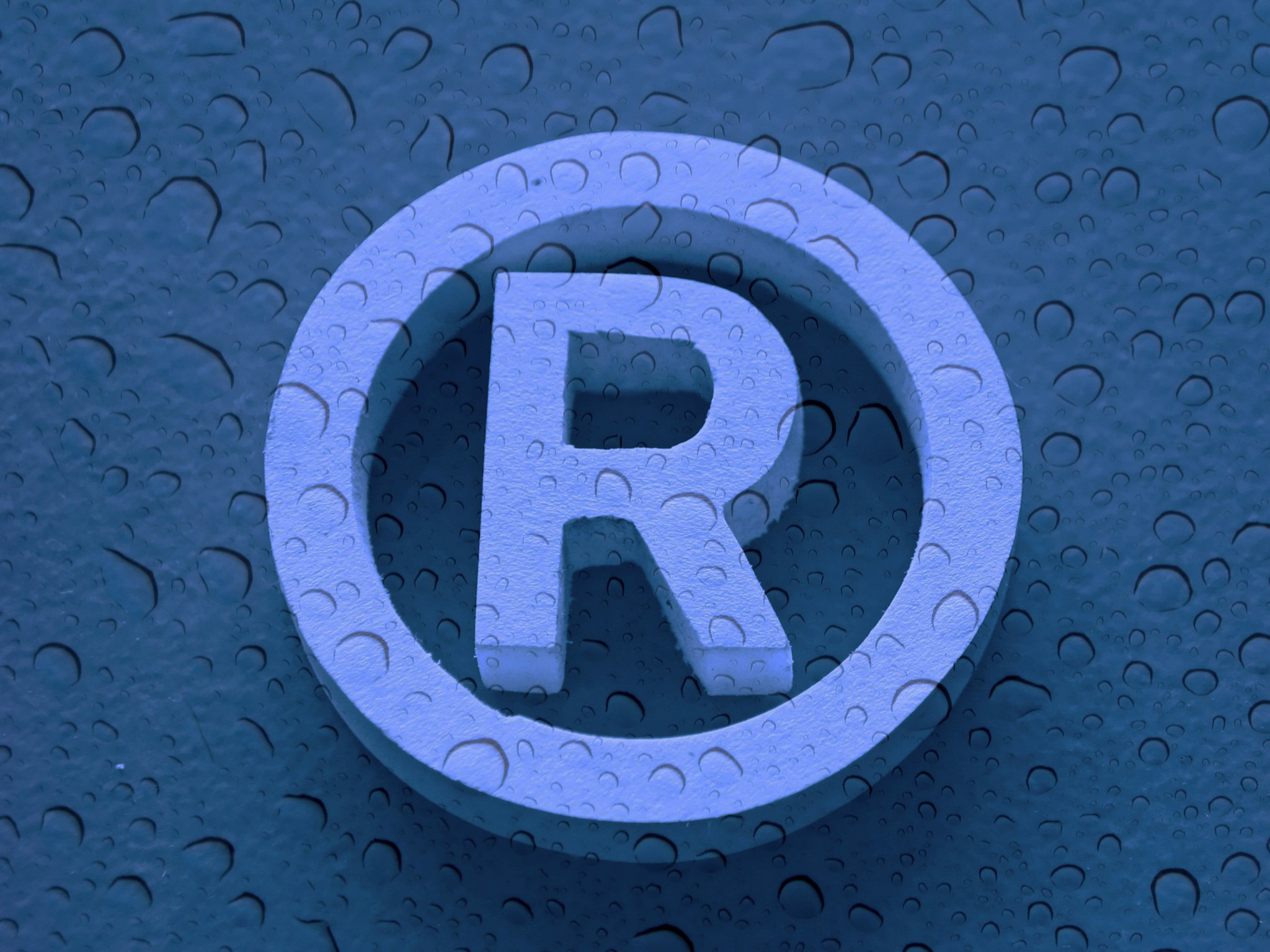 Canadian Trademark Lawyers | Canada Copyright Search & Registration